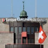 Genfer KB: «Wir wollen mit den Giganten mithalten»