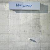 BFW verdient mehr