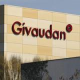 Givaudan verdient eine Prämie