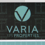 Varia US Properties mit höherem Betriebsgewinn