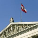 Österreich will hundertjährige Anleihe platzieren