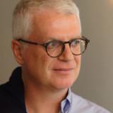 BCV-CEO: «Die Dividende hat Potenzial nach oben»