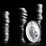 Chancen in Buyout und Venture greifen
