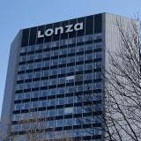 Lonza verkauft Sparte Wasseraufbereitung