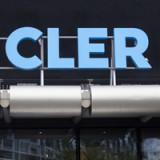 Die Übernahme der Bank Cler durch die Basler KB ist konsequent