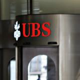 UBS wird vom Vorbild zur Gejagten