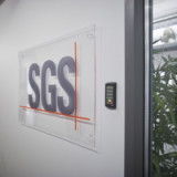 SGS steht in der Beweispflicht
