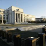 Vorsichtige US-Notenbank stützt Schwellenländeranleihen