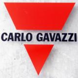 Gavazzi enttäuscht mit Jahreszahlen