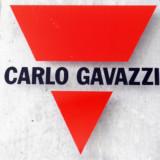 Gavazzi hat sich operativ verbessert