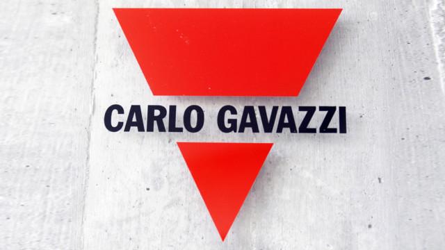 Mit Blick auf das laufende Geschäftsjahr gibt Carlo Gavazzi keine detaillierte Prognose.