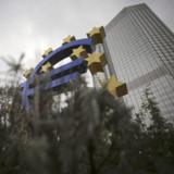 EZB lanciert neue Geldspritze für Banken