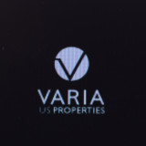 Varia legt zu
