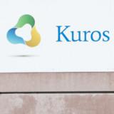 Kuros hält am Plan der Kapitalerhöhung fest