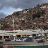 Venezuelas Staatspleite ist nur noch Formsache