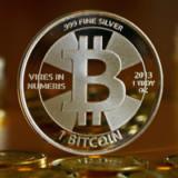 Bitcoin-Futures starten mit Schwung