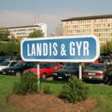 Landis+Gyr: Wiedergeburt einer Ikone