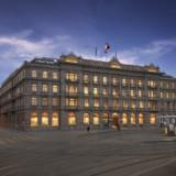«2019 dürfte Credit Suisse wieder eine normale Bank sein»