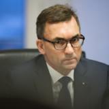 SGKB-CEO sieht Zinsergebnis etwa auf dem bisherigen Niveau