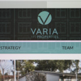 Varia-Aktionäre stimmen Kapitalerhöhung und Bardividende zu