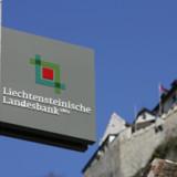 LLB baut Geschäft in Österreich aus