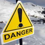 Ein Warnruf vom Bondmarkt