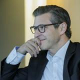 BLKB-CEO:«Fahrlässiges Volumenwachstum»