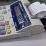 Schweizer Versicherer legen Solvenzquotienten vor