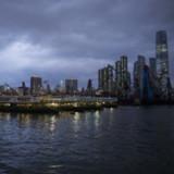 Anleger in Hongkong fiebern chinesischen IPO entgegen