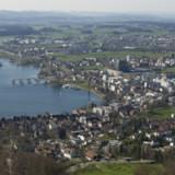 Was in der Fintech-Schweiz im Januar gelaufen ist