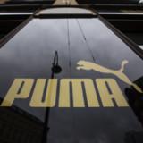 Luxusmarken-Konzern Kering trennt sich von Puma