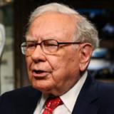Buffett beteiligt sich erstmals an Amazon