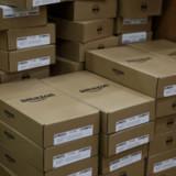 Credit Suisse: Markteintritt von Amazon wird überschätzt