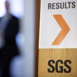SGS wird realistischer
