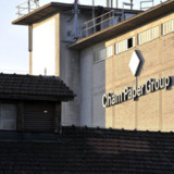 Cham Paper: Aktionäre genehmigen Verkauf des Papiergeschäfts