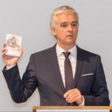 «Finma muss Kapitalvorgabe verringern»