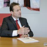 Schaffner-CEO: «Der Margendruck ist anhaltend hoch»