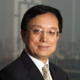 Guan Jianzhong: Ein Chinese fördert die Schweizer U-Bahn