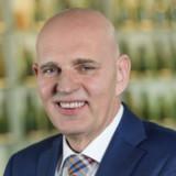 Johann Reiter: Vom Stahlfräser zum Glasmanager