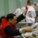 Börse Hongkong ist bereit für den Run auf Chinaaktien