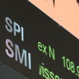 Diese fünf SMI-Aktien bieten nun Chancen