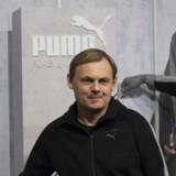 Puma setzt weiter auf Wachstum