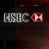 HSBC kann Gewinn mehr als verdoppeln