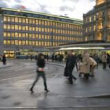 Das deutsche Bussen-Programm für Schweizer Banken