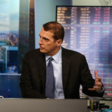 «Die Märkte fürchten sich vor Inflation»