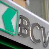 BCV spielt Dividendentrumpf