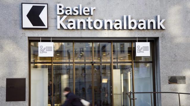 Die Inhaber der BKB-Partizipationsscheine (PS) erhalten eine unveränderte Dividende von 3.10 Fr pro