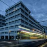 Schweiz lässt Rückkauffieber kalt