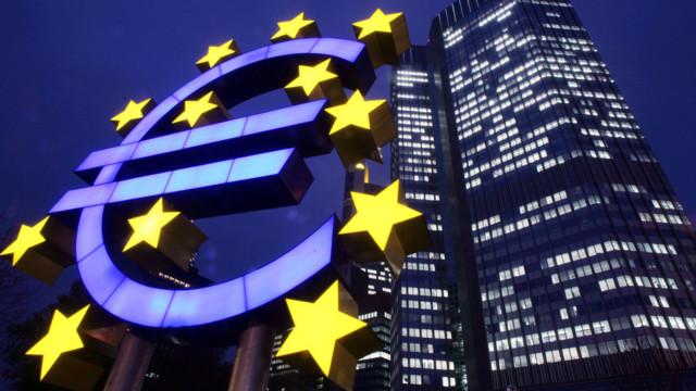 Nach der Veröffentlichung des EZB-Protokolls, legte der Euro zum Dollar zu.