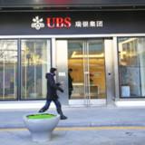 Wie Schweizer Banken nach China drängen